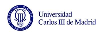 Madrid Carlos III University (UC3M) - Bartolomé de las Casas Human Rights Institute